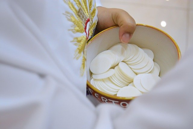 communion-2110404_640 (c) pixabay
